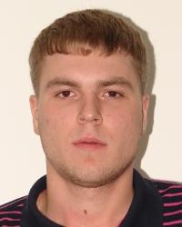Тузов Сергей