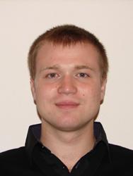 Александр Чепиков