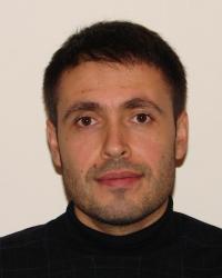 Винокур Ярослав