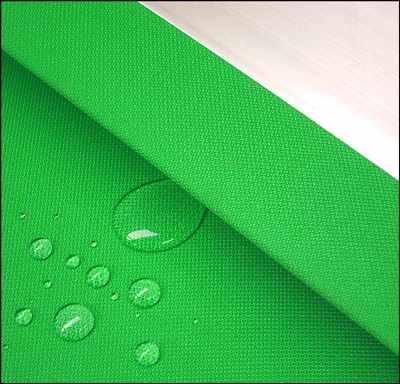 Уникальное водонепроницаемое сукно «Simonis H2O»