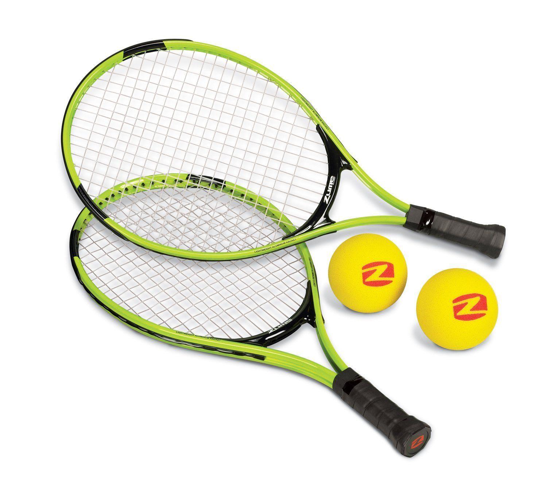 Картинки ракеток для большого тенниса