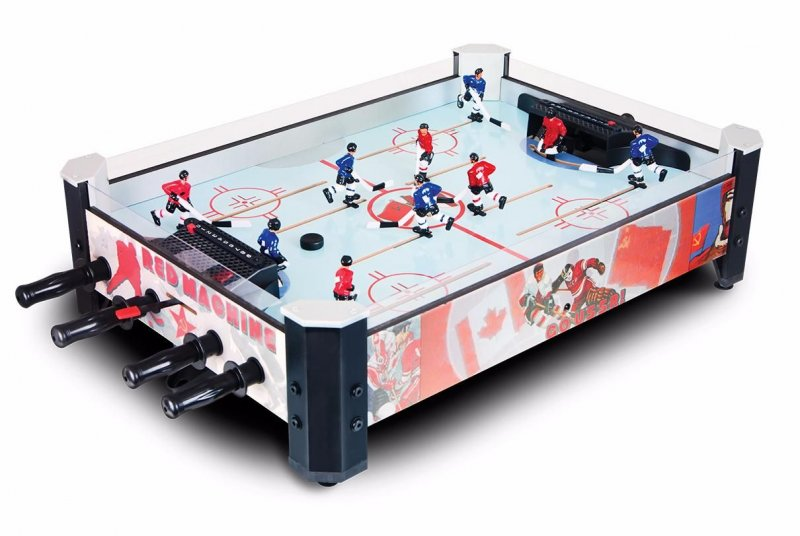 Часы хоккей купить спб спортивные часы для бега мужские купить