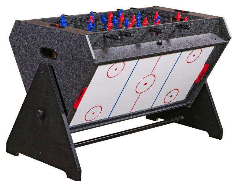 Б/у игровые автоматы аэрохоккей в пит онлайн казино с первоначальным капиталом