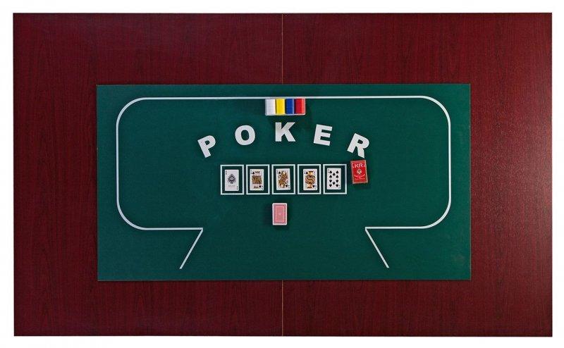 игровые казино екатеринбург купить автоматы для