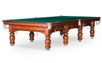 профессиональные бильярдные столы