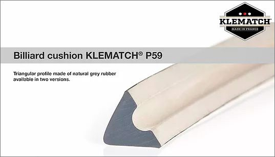 klematch-rubber-dlya-bilyardnih-stolov-rasson-victory-8-futov
