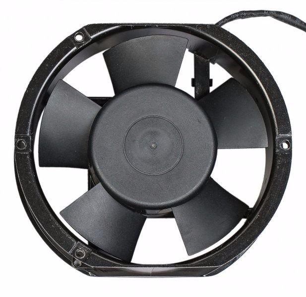 вентилятор компрессор для аэрохоккея